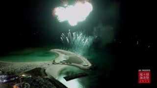 琉球海炎祭2014