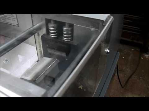 Shruti Flexipack Mechanical