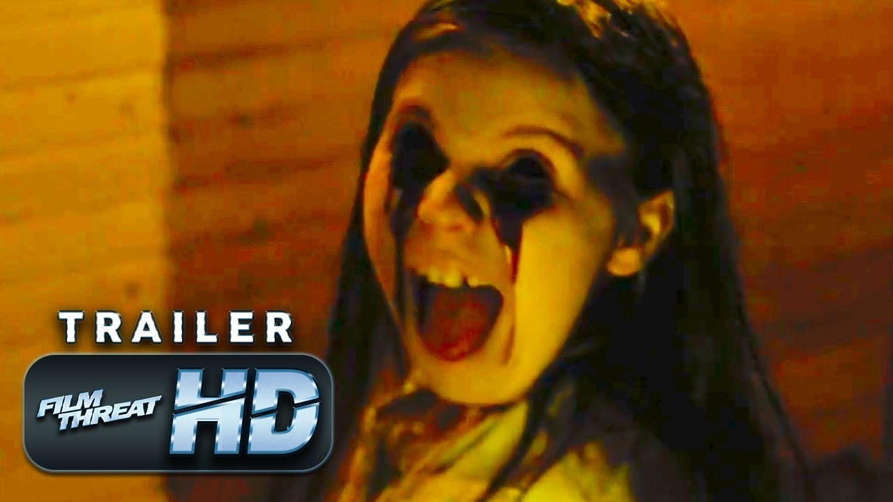 Download SOUL TO KEEP   Official HD Trailer (2018)   HORROR   Film Threat Trailers