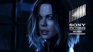 Underworld: Blood Wars Now on Blu-ray & Digital! 1 Minute Series Re-cap