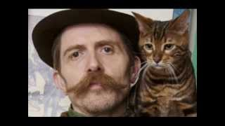 Wild Billy Childish & His Famous Headcoats - This Wondrous Day