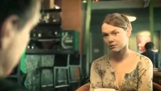 Хорошие руки 2 серия (2014) мелодрама фильм кино криминал сериал