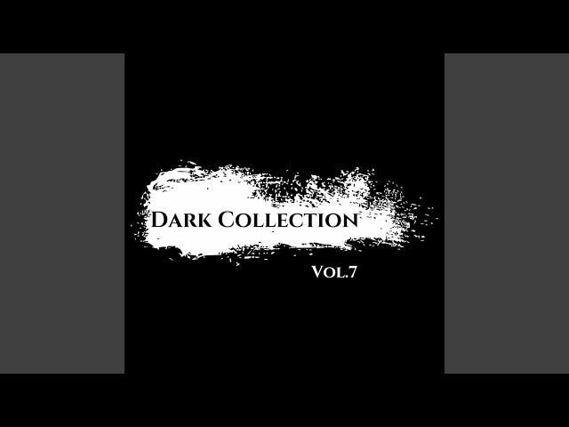Axis Of Evil (Original Mix)