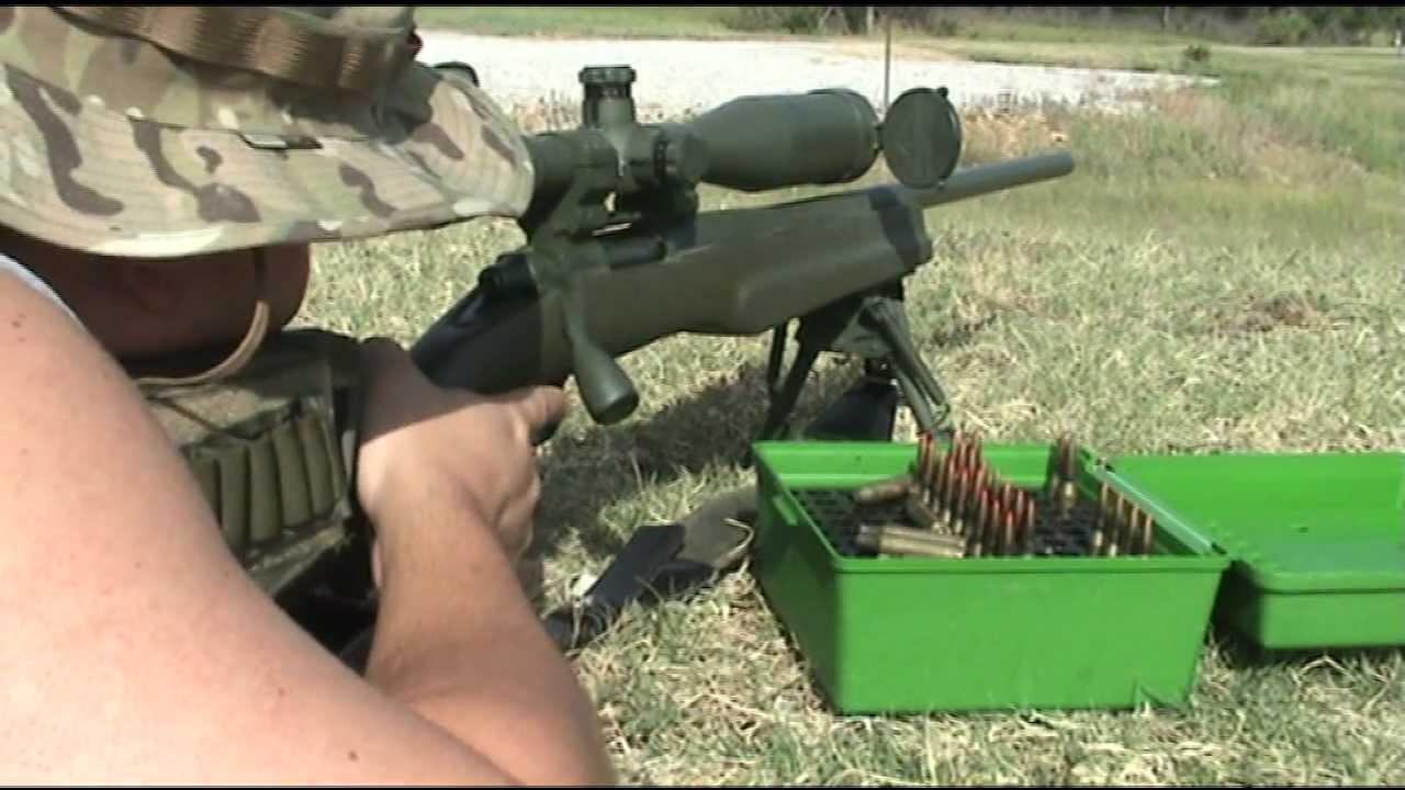 243 Winchester Ballistics GunData org