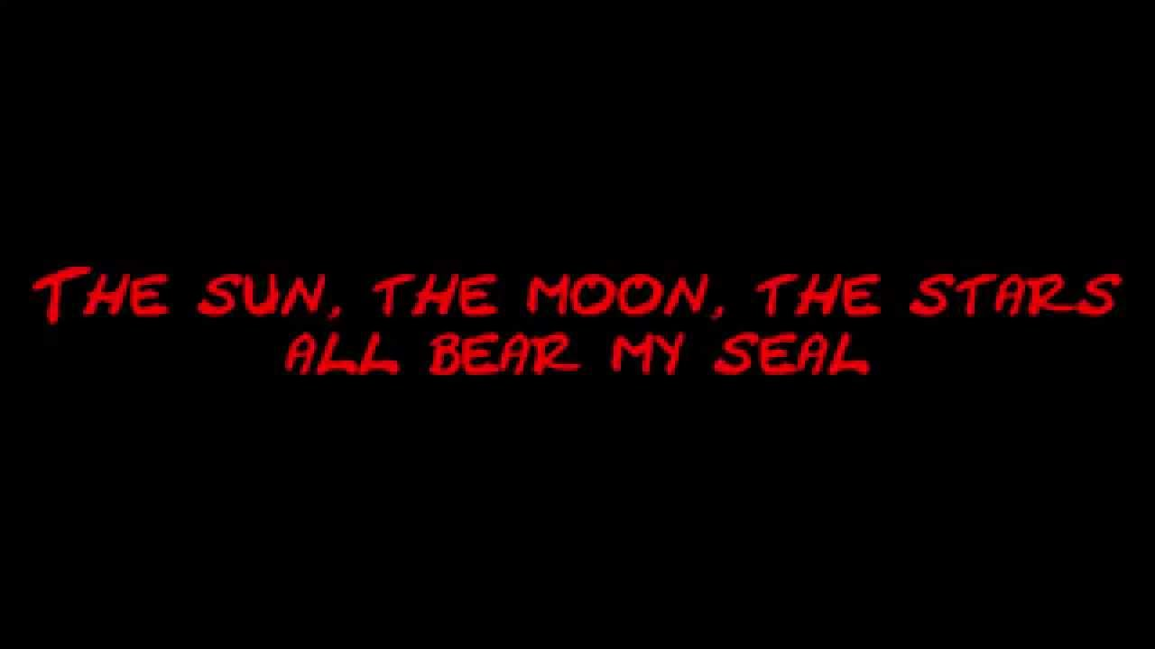 black-sabbath-nib-hq-audio-on-screen-lyrics-therealtriteprogram-v2