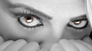 видео Капли для расслабления глазных мышц