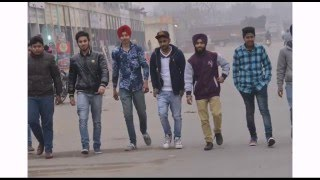 Gunday Returns FULL SONG AK47 NEW Punjabi Song 2016