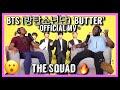BTS 방탄소년단 'Butter' MV Brothers Reaction!!!!