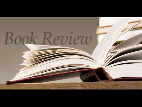 Writing a Book Review - YouTube