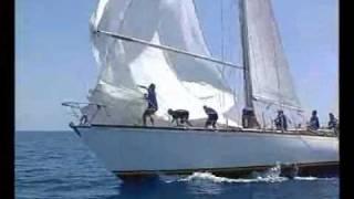 Challenge de La Penne 09.