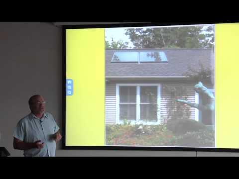 MRES Solar Hot Water Program.mov