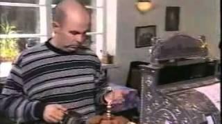 Kummeli - Tonnin seteli