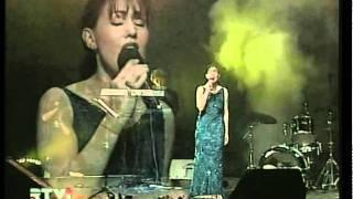 Babi Yar - Svetlana Portnyansky