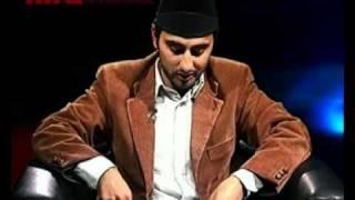 Islamische Sicht -- Koran Verbrennung 5/7