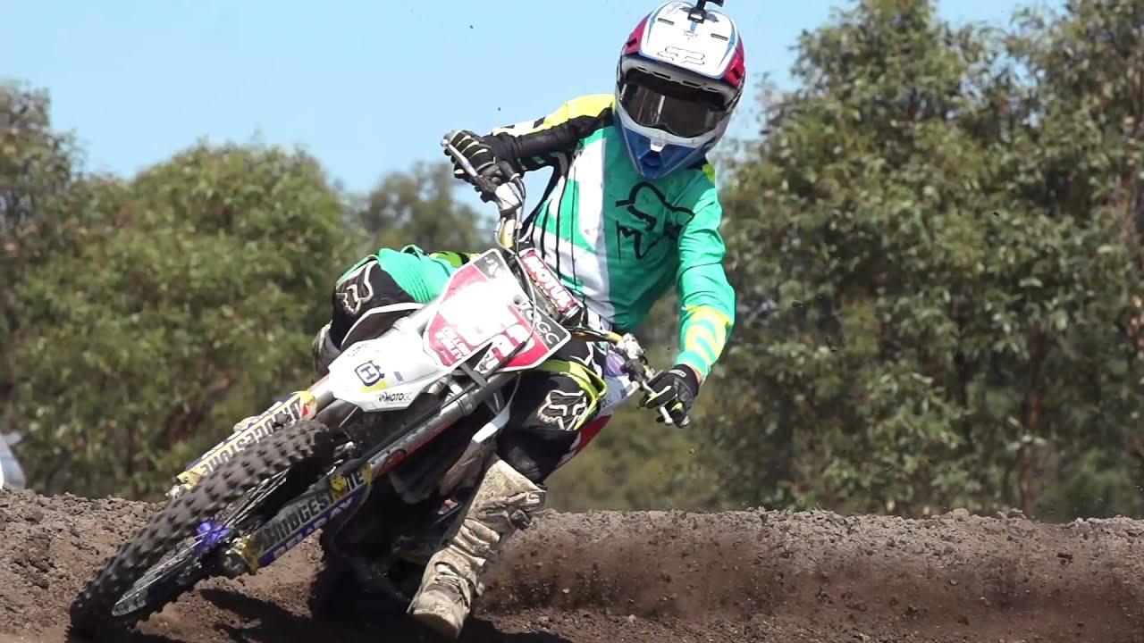 """Motocross Championships""的图片搜索结果"