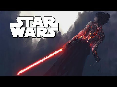 New Star Wars Open World RPG Coming In 2018? Everything You MUST KNOW!