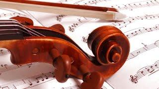 Video Satie: Gymnopédie No. 1 (violin and piano) download MP3, 3GP, MP4, WEBM, AVI, FLV Mei 2018
