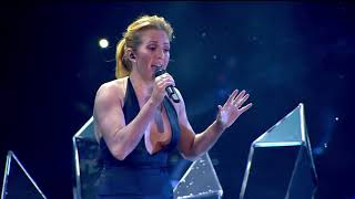 Ellie Goulding   'Love Me Like You Do' Live   MTV EMAs 2015