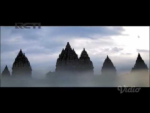 Indonesia Raya - RCTI