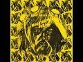 Thumbnail for Lee Perry - Megaton Dub 2 (Full Album)