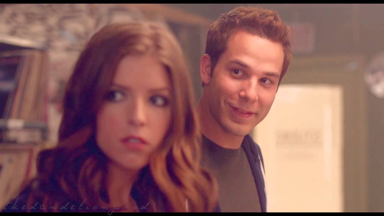pin beca and jesse - photo #29