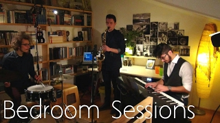 Download 'Round Midnight | Bedroom Sessions MP3 song and Music Video