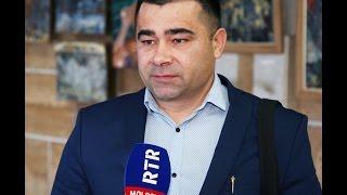 Despre unionism, despe Moldova despre presedintele Dodon si Ghimpu -(PARTE 3)