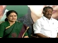 O Panneerselvam sacked as AIADMK treasurer after rebellion against Sasikala