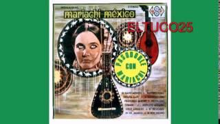 Video Mariachi Mexico de Pepe Villa  En Er...Mundo download MP3, 3GP, MP4, WEBM, AVI, FLV November 2017