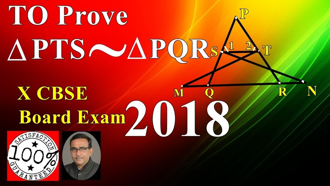 maths class 10 Download cbse sample papers for cbse class 10 mathematics in pdf format these cbse sample papers are arranged subject-wise and topic-wise.