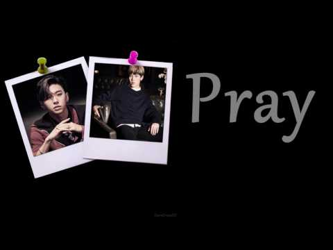 B.A.P - Pray Lyrics Sub Español