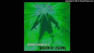 I.M. Sin (demonic) - Five Finger Death Punch w/ Max Cavalera