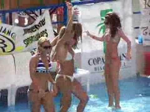 quemado sex chat Xvideoscom - the best free porn videos on internet, 100% free.