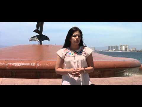 """Alejandro Almanza - """"Bella Mujer"""" ( Video Oficial )"""