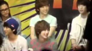 110729 B1A4 - CHANNEL V @ SIAM DISCOVERY 6 [HQ].mp4