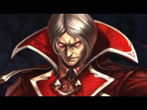 видео: Гайд по Владимиру | league of legends