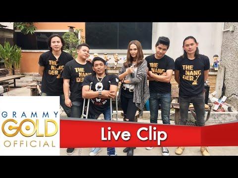 "Live Show | เปิด Sing New Song ฟังเพลงใหม่ล่าสุดจาก "" เอิ้นขวัญ วรัญญา"" ส่งตรงสดจากห้องอัดซำบายใจ📍"