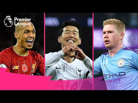 Live Streaming West Ham Vs Liverpool Fa Cup
