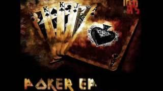 Dub Makers - Flash Royal (Special Kind remix)
