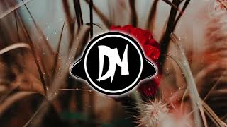 XXXTENTACION & Lil Pump - Arms Around You (Anthony Santi Remix) ft. Maluma & Swae Lee
