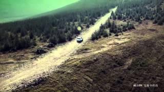 Citroen C3-XR Crossover 2015 Videos