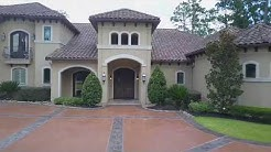 27506 Shores Ct , Spring, TX 77386 With Voice Over