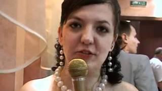Весілля ч  2