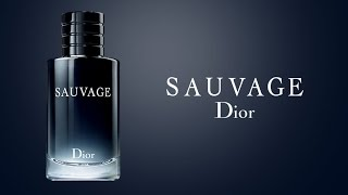 Sauvage Dior Review Youtube