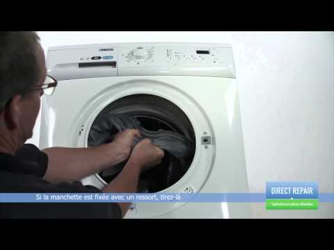 full download how to change washing machine water valve for hotpoint indesit proline lg. Black Bedroom Furniture Sets. Home Design Ideas