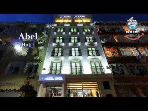 Abel Hotel