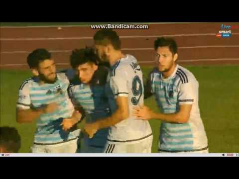 Fenerbahçe 3-0 Voluntari