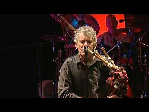 NAZARETH   Changin´Times & Hair of the Dog 2005  HQ