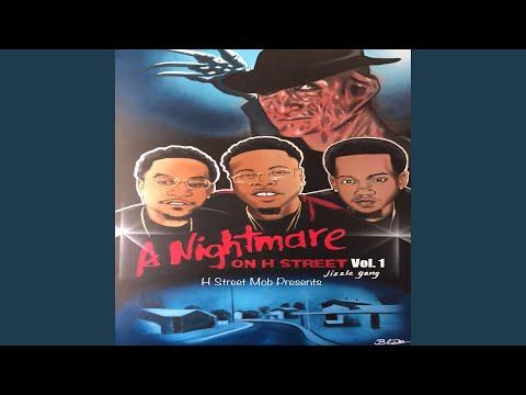 These Niggas Jealous (feat. Tre Bizzle, Kool Mob & Breeze)