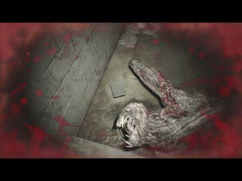 Resident Evil 7 Get Snake Key